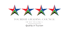 tourism star rating